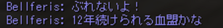 20160314043508ce4.png