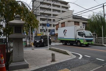 2015-10-31_26.jpg