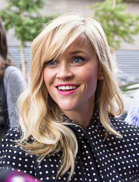 Reese_Witherspoon_at_TIFF_2014.jpg