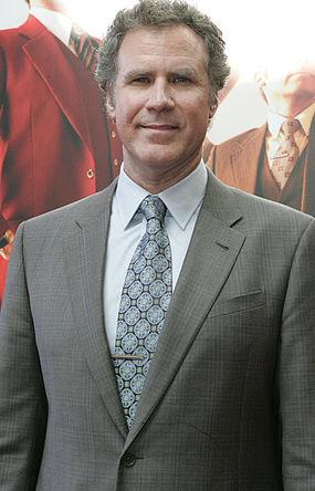 Will_Ferrell_2013.jpg
