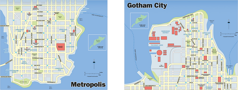 gotham-metropolis-bvs-168833.jpg