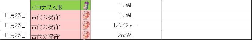 20151125212313974.jpg