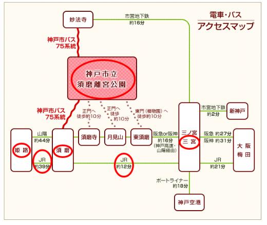 s-762-1須磨離宮公園