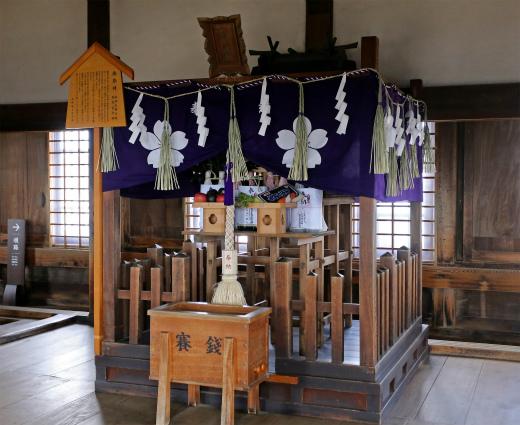 s-762-5神社