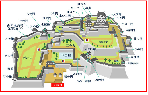 s-762-6姫路城