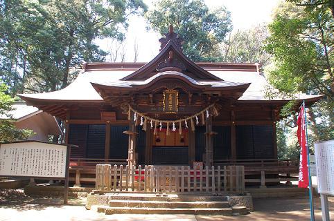 1603_氷川女体神社1