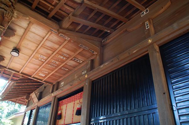 1603_氷川女体神社2