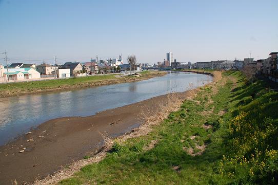 1603_利根川