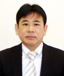 阪本貴司院長