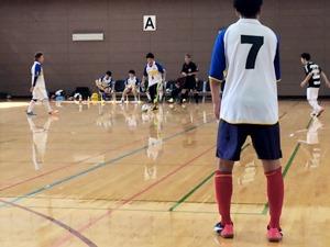futsal20150920_11.jpg