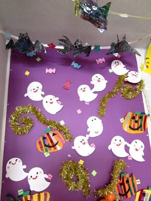 halloween20151021_1.jpg