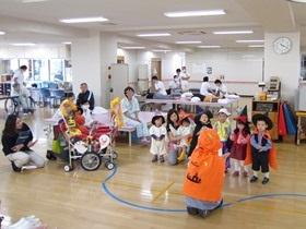 halloween20151030_3.jpg