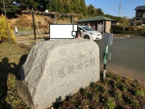 原新田公園1