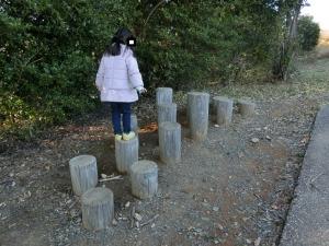 原新田公園5