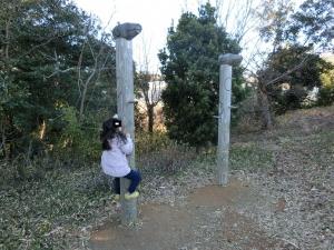 原新田公園6