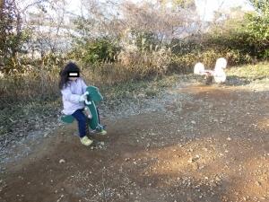 原新田公園7