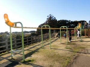 原新田公園13