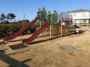 原新田公園17