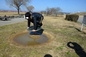 池だ渡し13