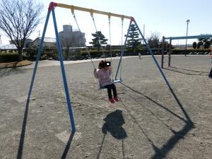 袖裏公園5