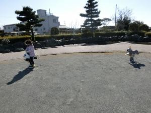 袖裏公園4