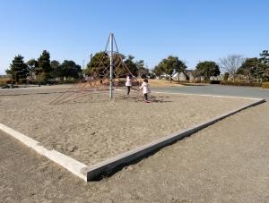 袖裏公園6