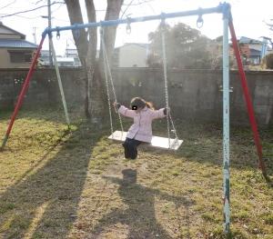 上島交差点公園6