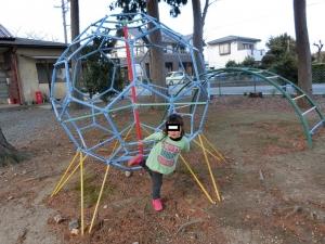 稲荷神社公園5