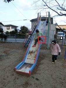 稲荷神社公園7-1