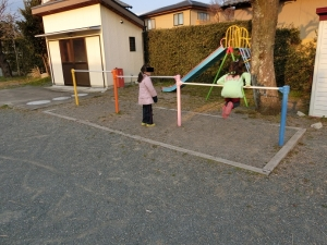 有隣遊園地4