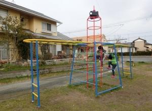 本沢合公園5