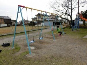 本沢合公園4