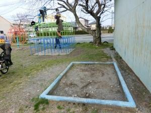 本沢合公園10
