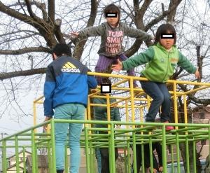 本沢合公園9