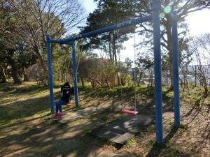 中沢公園3
