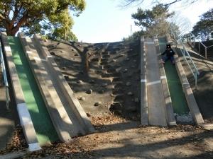 中沢公園11