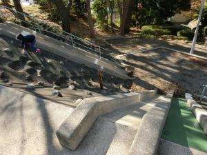 中沢公園12