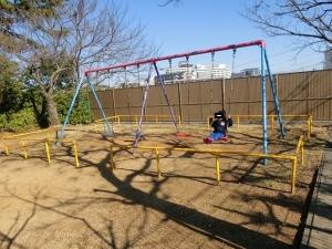 住吉公園2