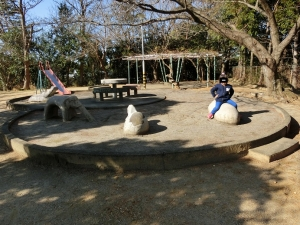 住吉公園7