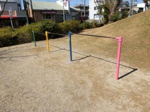 佐鳴台第1公園2