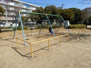 佐鳴台第3公園2