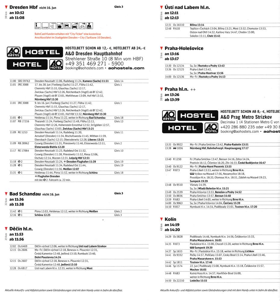 EMJPMdJDh497ca.jpg