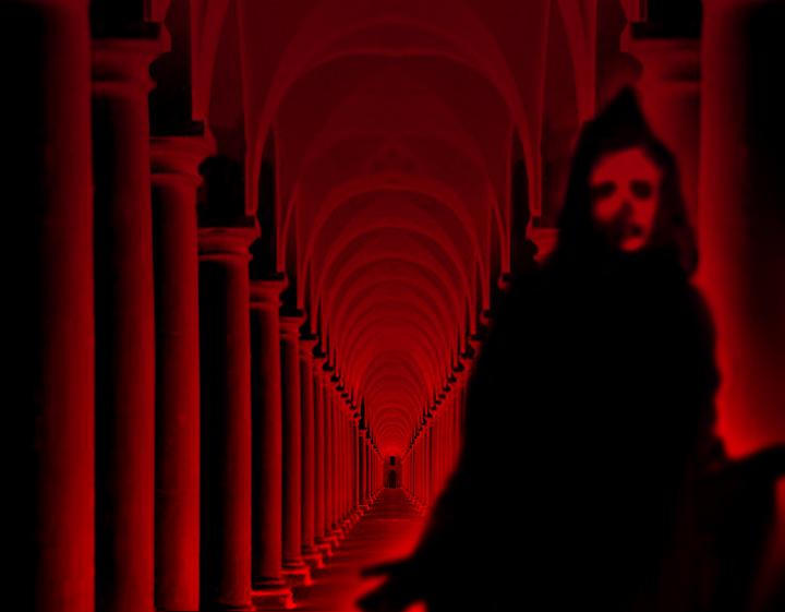 red-death.jpg
