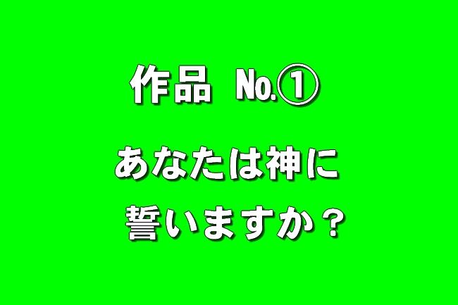 1_20160315120834c53.jpg