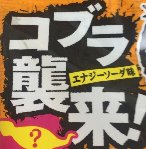 kobura3.jpg