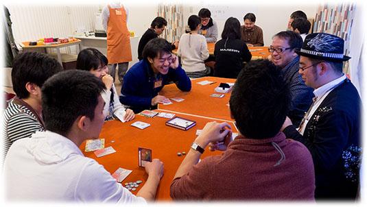 2016-01-24 大人数ゲーム会クク21-w535