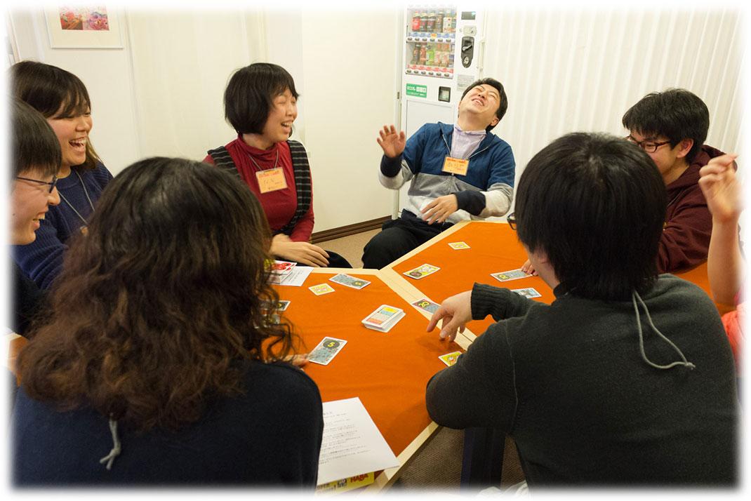 2016-03-19-1コ買って入るゲーム会-遊戯風景-w1070