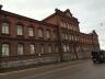 ヘルシンキ軍事博物館