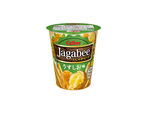 jagabee_amazon_1511_003.png