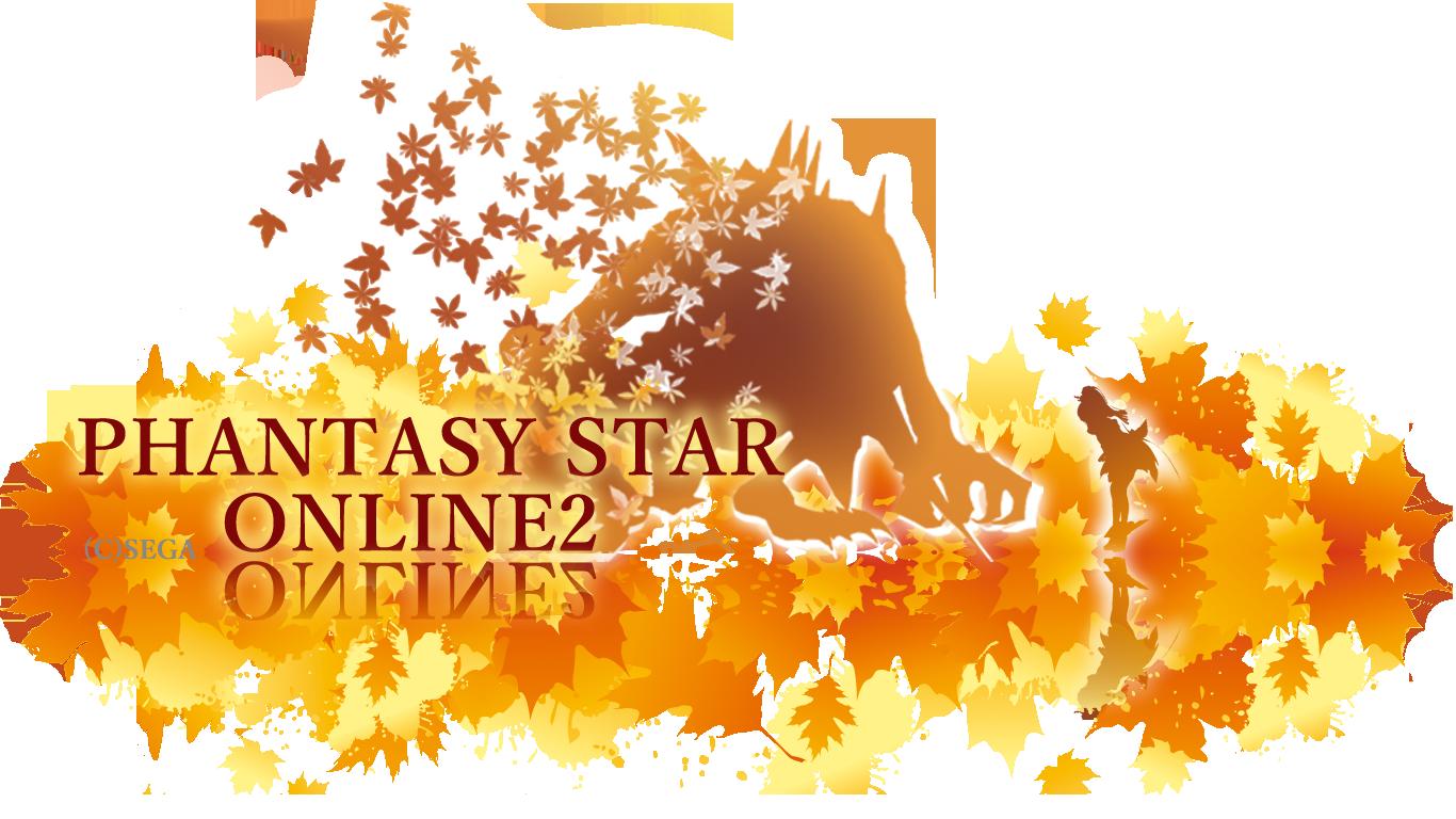 logo_23_2.png